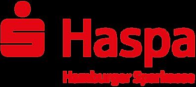 Hamburger_Sparkasse_Logo_transparent.png