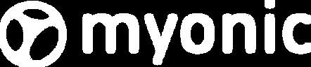 logo-myonic_png weiß.png