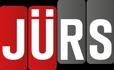 Logo_11_18 (2).png