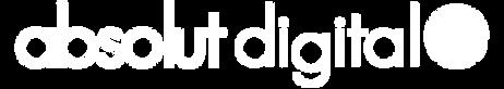 Absolut_Digital_2.0_Logo_transparent_wei