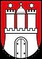 Hamburg_Wappen.png
