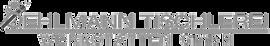 Oehlmann_Logo_transparent.png