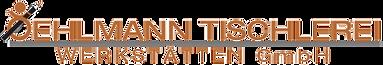 Oehlmann_Logo_Website_transparent.png