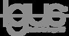 igus_Logo_grau.png
