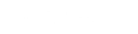 Sherpa-Logo_transparent_weiß_T-Shirts.pn