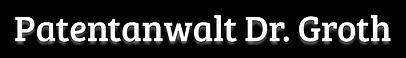 Patentanwalt Dr.Groth_bearbeitet_Website