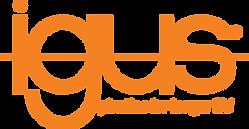 igus_Logo.png