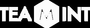 Teamint Logo weiß HH DM 2020.png