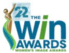 win 22 logo
