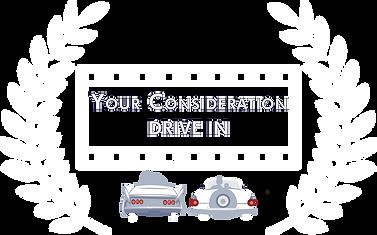 drive final logo white 2.png