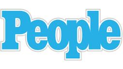 people mag logo.png