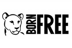 https://www.bornfree.org.uk/