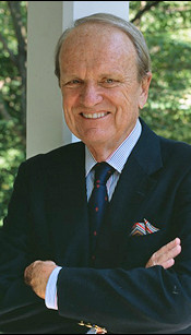 George Stevens, Jr.