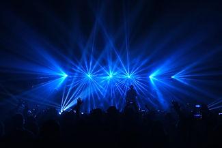 BLUE LIGHTS ON STAGE image.jpg