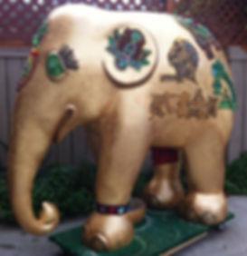 MY ELEPHANT copy_edited.jpg