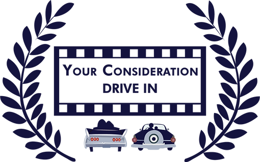drive IN final logoPNG.png