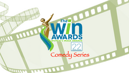 win 22 comedy series.png