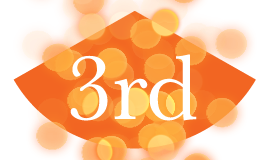 3rd_logo_bug_edited.png