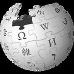 200px-Wikipedia_logo_v3.svg.png