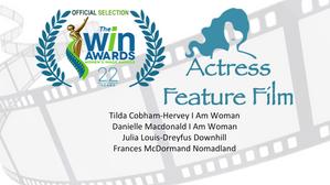 actress ff