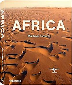 africa book mP