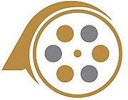 filmmaker circle logo