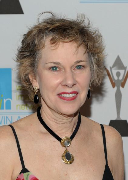 Elizabeth Guider Honoree