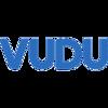 VUDU_200.png