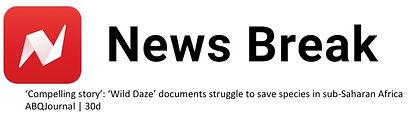news%20break%20header_edited.jpg