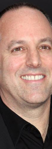 Todd Black