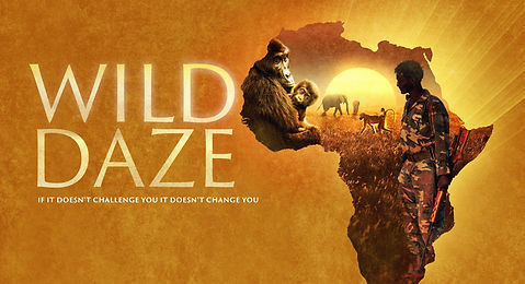 WildDaze_horizontal poster logline.jpg