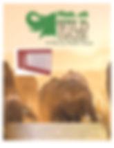 laemmle WD poster 4.jpg