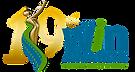 WIN-logo-19-trans-300.png