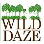 WILD DAZE logo.png