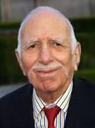 David Brown (1916-2010)