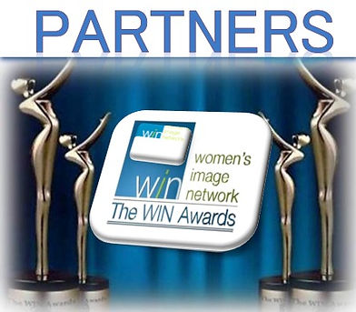 win partner logo.jpg