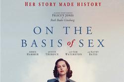Mimi Leder On The Basis of Sex _edited