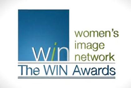win_logo_whote_dkblue_300.jpg