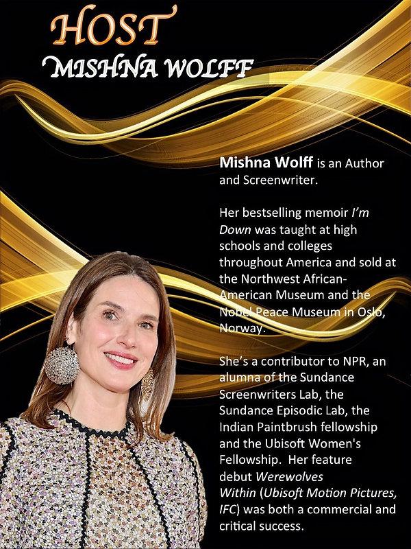 mishna wolff HOST PAGE_edited.jpg
