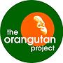 ORANGUTAN PROJECT logo.png