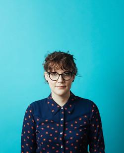 Sara Schaefer
