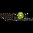 AMAZON_200.png