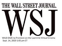WSJ header.png