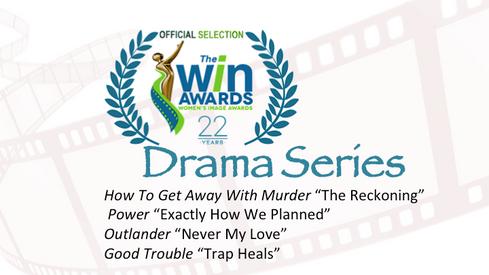 drama 22 final.png