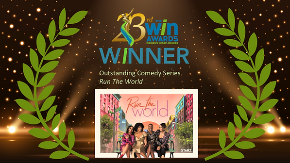 comedy series win card.png