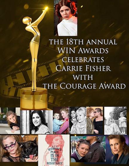 Honoree Carrie Fisher.jpg