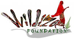 WILDLIZE LOGO.jpg