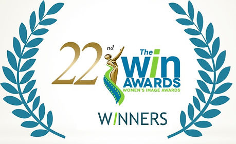 WIN 22 LOGO WINNERS LAURELS cropped