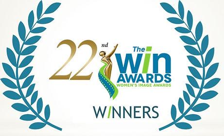 WIN 22 LOGO WINNERS LAURELS cropped