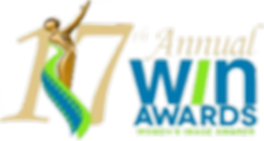 WIN-logo-17-clear.png